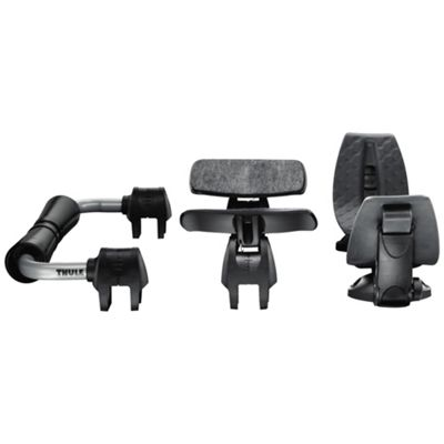 Thule Roll Model Kayak Load-Assist Rack
