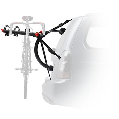 Yakima Quickback 3 Trunk-Mount Bike Rack