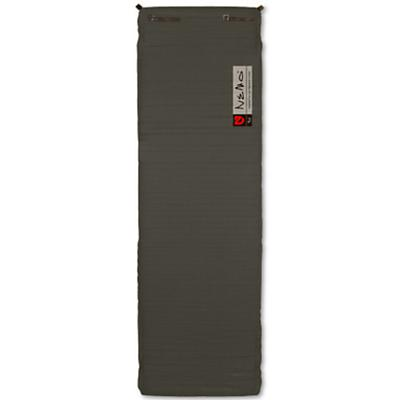 Nemo Tuo Luxury Sleeping Pad