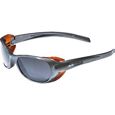 Julbo Dolgan Large Sunglasses