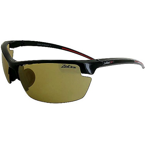 Julbo Tracks