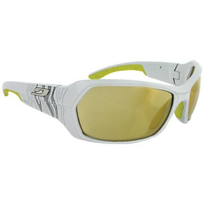 Julbo Dirt Sunglasses