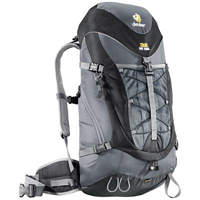Deuter ACT Trail 32 Backpack