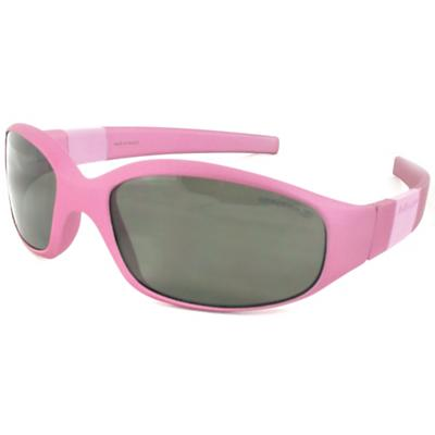 Julbo Kids' Bowl Sunglasses