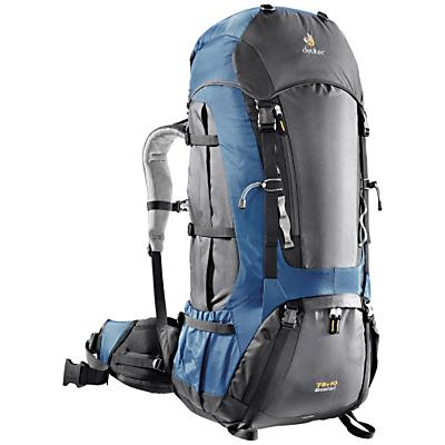 Deuter Aircontact 75+10 Backpack