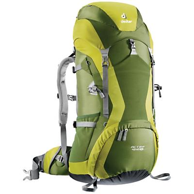 Deuter Women's ACT Lite 45+10 SL Backpack