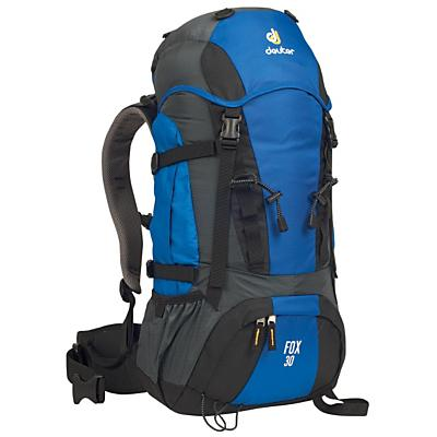 Deuter Kids' Fox 30 Backpack