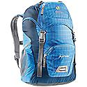 Deuter Kids' Junior Backpack