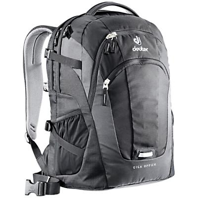 Deuter Giga Office Backpack