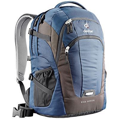 Deuter Giga Office Backpack