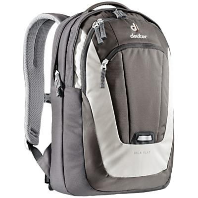 Deuter Giga Flat Backpack