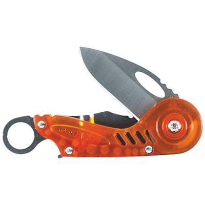 Trango Barracuda Knife