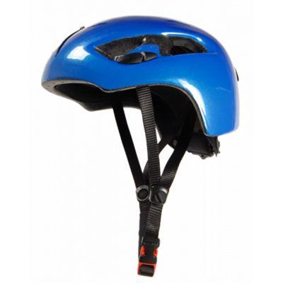 Trango Skull Cap Helmet