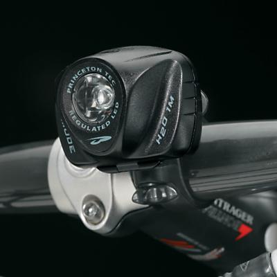 Princeton Tec Eos-R Bike Light