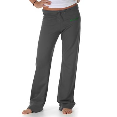 Moosejaw Women's Lucilla Pant