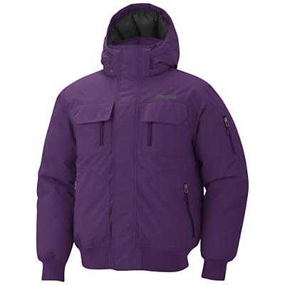 Marmot Men's Aviate Jacket