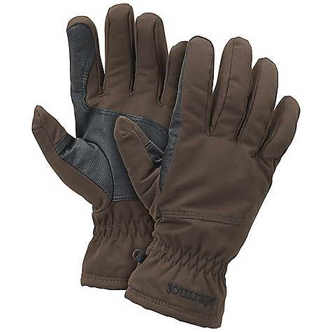 photo: Marmot Butte Glove