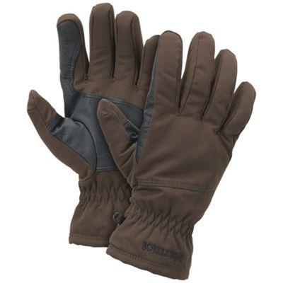 Marmot Butte Glove