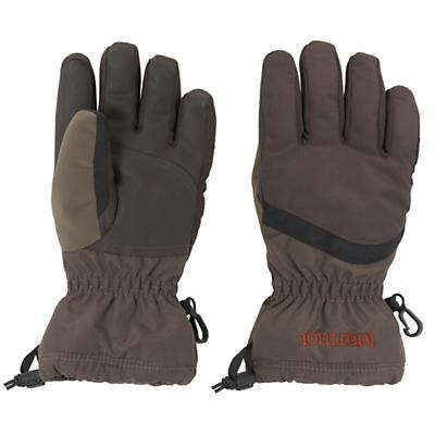 Marmot Boys Glade Glove