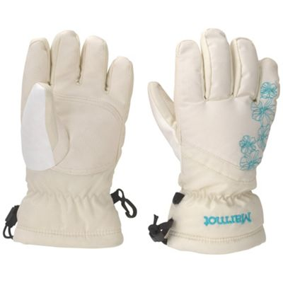 Marmot Girls Glade Glove