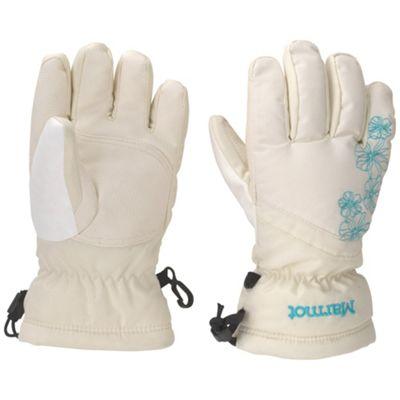 Marmot Girls Glade Glove