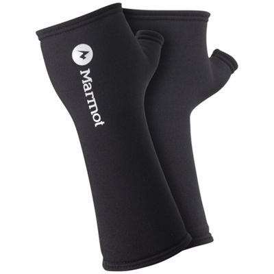 Marmot Power Stretch Wristwarmer