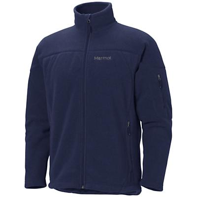 Marmot Men's Radiator Jacket
