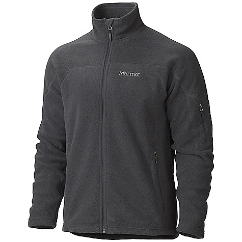 photo: Marmot Radiator Jacket fleece jacket