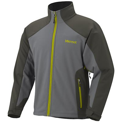 Marmot Men's Sharp Point Jacket