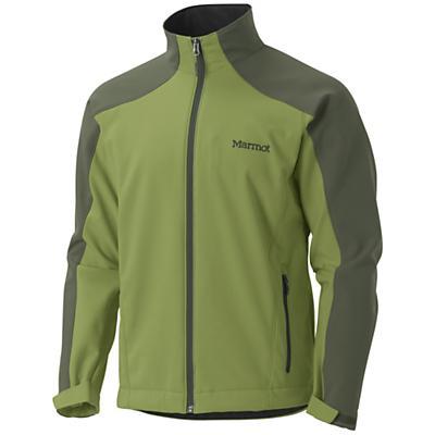 Marmot Men's Sharp Point Jacket