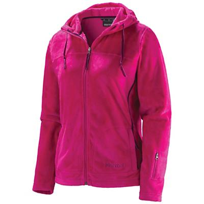 Marmot Women's Solitude Hoody
