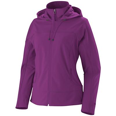 Marmot Women's Summerset Jacket