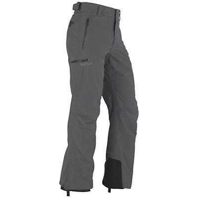 Marmot Men's Tamarack Pant