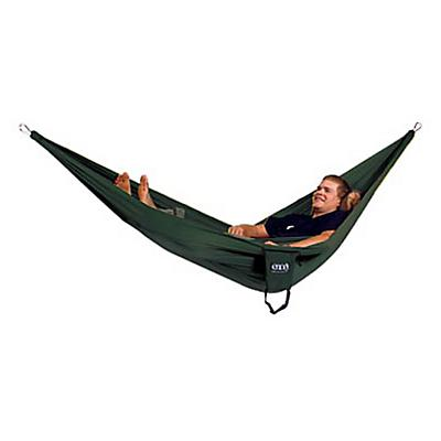 Eagles Nest ProNest Hammock