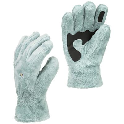 Mountain Hardwear Women's Monkey Glove