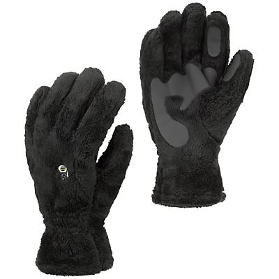 Mountain Hardwear Monkey Glove