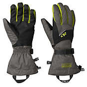 Outdoor Research Men's Adrenaline Gloves