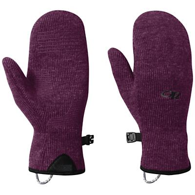 Outdoor Research Women's Flurry Mitts