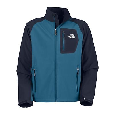 The North Face Men's Apex Mckinley Jacket