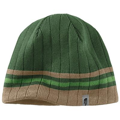 The North Face Blues II Beanie