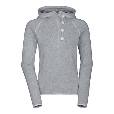 The North Face Women's Crescent Sunshine Hoodie