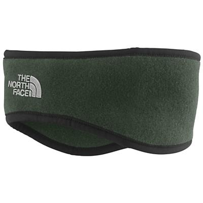 The North Face Ear Gear