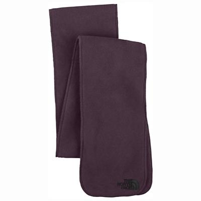 The North Face Flash Fleece Scarf
