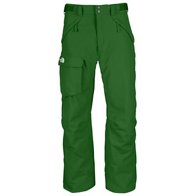 The North Face Men's Freedom Insulated Pant