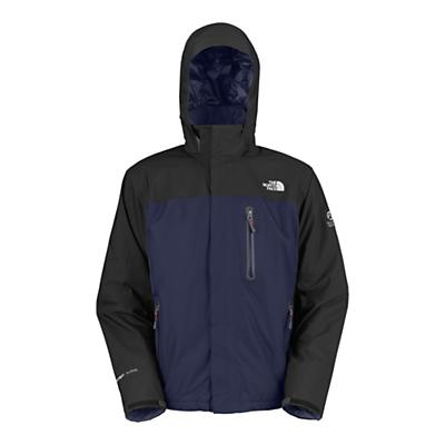 The North Face Men's Plasma Thermal Jacket