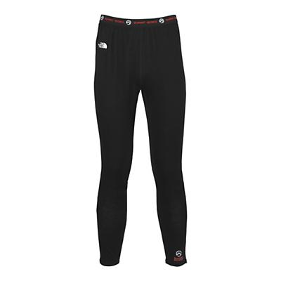 The North Face Men's Stretch Softwool Pant