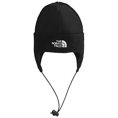 The North Face Windstopper High Point Hat
