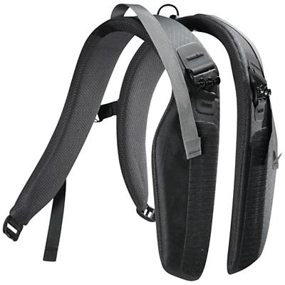 Arcteryx Naos 70 and 85 Replacement Shoulder Strap