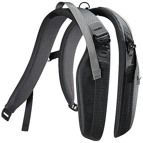 photo: Arc'teryx Naos 70 and 85 Replacement Shoulder Strap backpack accessory