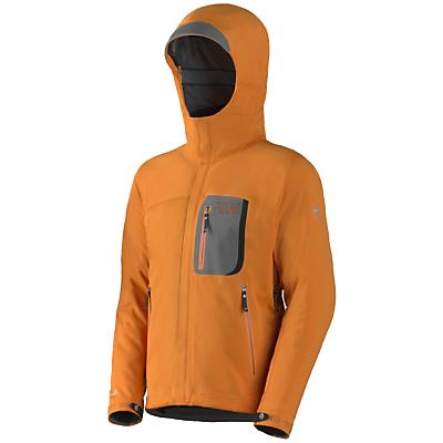 Mountain Hardwear Men's Dragon Jacket